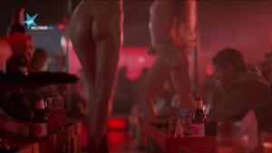 Flashdance Nude 27