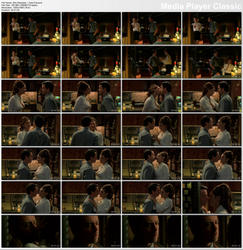 Alex Meneses ~ Auto Focus (2002) HDTV 1080i