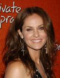 +30* Amy Brenneman @ Private Practice Season 1 DVD Launch Party in Hollywood 09/02/08- 47 UHQ