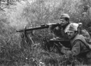 Yugoslav People's Army (1945-1991) Photos Th_065411842_negativi_cokov_0031_900x660_122_135lo