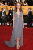 th_75917_Jenna_Fischer_2009-01-25_-_15th_Annual_Screen_Actors_Guild_Awards_3272_122_143lo.jpg