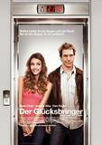 der_gluecksbringer_front_cover.jpg