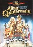 quatermain_ii_auf_der_suche_nach_der_geheimnisvollen_stadt_front_cover.jpg