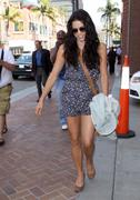 http://img226.imagevenue.com/loc154/th_99238_Jenna_Dewan_out_and_about_in_Beverly_Hills11_122_154lo.jpg