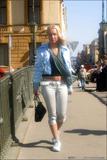 Ellie in Postcard from St. Petersburge53tm9s323.jpg