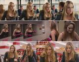 Leelee Sobieski HQ Pics and grabs from a film she did: Foto 153 (Лили Собески HQ Pics и захваты из фильма она сделала: Фото 153)