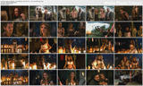 India de Beaufort - Krod Mandoon S01E01&02 - cleavage - 11th June 2009 (caps + 2 vids)