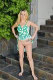 Missy Sweet - Nudism 2s6ekkcul4d.jpg