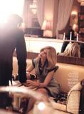 Vicki Andren Sisley ads (with Nicole Trunofio) Foto 56 (Вики Андрэн Сислей объявлений (с Николь Trunofio) Фото 56)