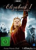 elizabeth_i_the_virgin_queen_teil_2__front_cover.jpg