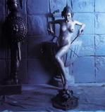 Tang Jia Li Height: 165 cm Foto 103 (Тэнг Джиа Ли Рост: 165 см Фото 103)