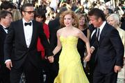 th_90514_Tikipeter_Jessica_Chastain_The_Tree_Of_Life_Cannes_032_123_191lo.jpg