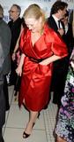 HQ celebrity pictures Meryl Streep