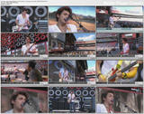 John Mayer - Waiting  On The World To Change - Live Earth 2007 - HD 1080i