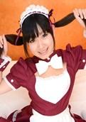 Gachinco – gachi796 – Kurumi