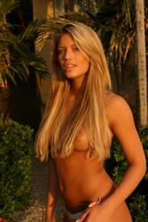 Has Lacey von Erich ever been nude? - Nudographycom