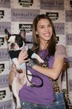 Christy Carlson Romano Sorry for any duplicates Foto 109 (Кристи Карлсон Романо Извините за временные дубликаты Фото 109)