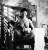 Tang Jia Li Height: 165 cm Foto 119 (Тэнг Джиа Ли Рост: 165 см Фото 119)