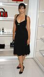 Navi Rawat - Navi Rawat NYE Hosted by Robin Thicke at Club Bank in Vegas - Dec 31 Foto 20 ( - ���� ����� NYE ������� Robin Thicke � ����� ����� � ������ - Dec 31 ���� 20)