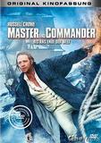 master_and_commander_bis_ans_ende_der_welt_front_cover.jpg