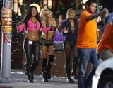 Pussycat Dolls be carefull, ultra hq Foto 122 (Пусикэт Долс Будьте внимательны, Ultra HQ Фото 122)