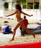Joss Stone in bikini Foto 251 (Джосс Стоун в купальнике Фото 251)