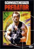 predator_front_cover.jpg