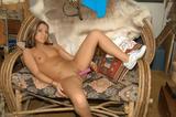 Sasha Hall - Toys 2d5jxhaxyeh.jpg