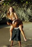 Mariah Carey Bigger Foto 1287 (Марайа Кэри Больший Фото 1287)