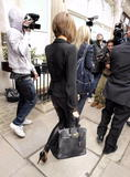 recapitulation with News & Pix since VB moved to L.A - Page 2 Th_69230_Victoria_Beckham_at_a_Restaurant_in_London_25_122_338lo