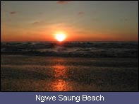 Ngwe Saung Beach ( Arrawaddy Division ) Th_74621_ngwesaung_02_122_345lo