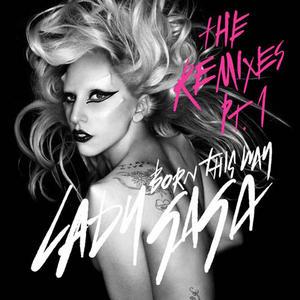 Lady Gaga - Discografia Th_200377104_LadyGaga_BornThisWayTheRemixes2011_122_35lo