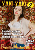 th 16686 YAM YAM Russian Masturbations 2 123 353lo YAM YAM Russian Masturbations 2