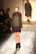 VB dresses Autumn/Winter 2013- collection Th_519804367_19_122_374lo