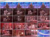 Lady Gaga - X2 Performances + Interview - 11.27.09 (Ellen DeGeneres Show) - HD 1080i