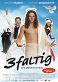 3_faltig_front_cover.jpg