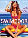 th_66925_2008-02-vsc-swim08-v2-n1-1-2-alessandraambrosio-h-afx_122_384lo.jpg