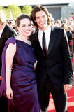 "Anna Popplewell @ ""The Chronicles Of Narnia: Prince Caspian"" UK premiere in London 19.6.08"