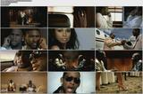 R. Kelly & Usher - Same Girl (Music Video) - Rage