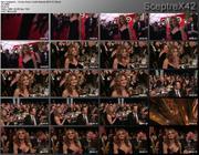 Kyra Sedgwick -- Screen Actors Guild Awards (2011-01-30)