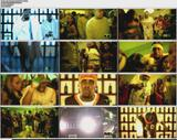 R. Kelly - Ignition (Music Video) - HD 1080i