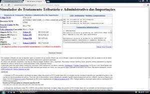 (C117): Mercedes-Benz CLA chega ao mercado chileno com preços a partir de R$ 79.760 Th_825658319_FMB_122_427lo