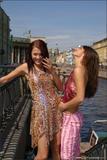 Anna Z & Julia in Postcard from St. Petersburgy5f8tvidyw.jpg