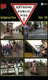 th 69720 Extreme Public Piss 30 123 434lo Extreme Public Piss 30