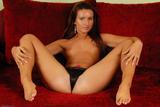 Megan Promesita - Footfetish 6y60n44plc6.jpg