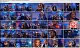 Cheryl Tweedy & Will.i.am - Heartbreaker - Graham Norton Show - 25th April 2008
