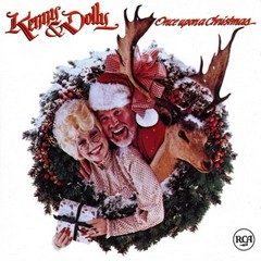 Vánoční alba Th_72327_Kenny_Rogers_1_Dolly_Parton_-_Once_Upon_A_Christmas_122_463lo