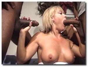 Cody lane lick