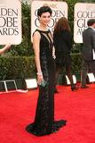 Морена Баккарин, фото 315. Morena Baccarin - 69th Annual Golden Globe Awards, january 15, foto 315