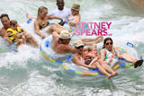 BRITNEY EN LAS BAHAMAS Th_41856_gallery_main-20090520_124442_122_467lo